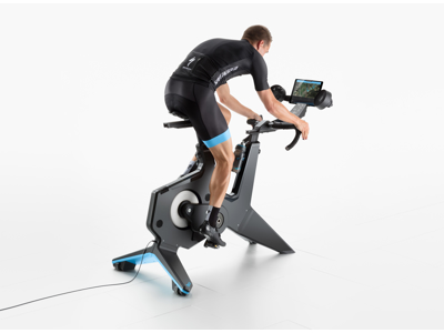 Tacx Neo Bike Smart Trainer - Fitness Bike - 2200 watt