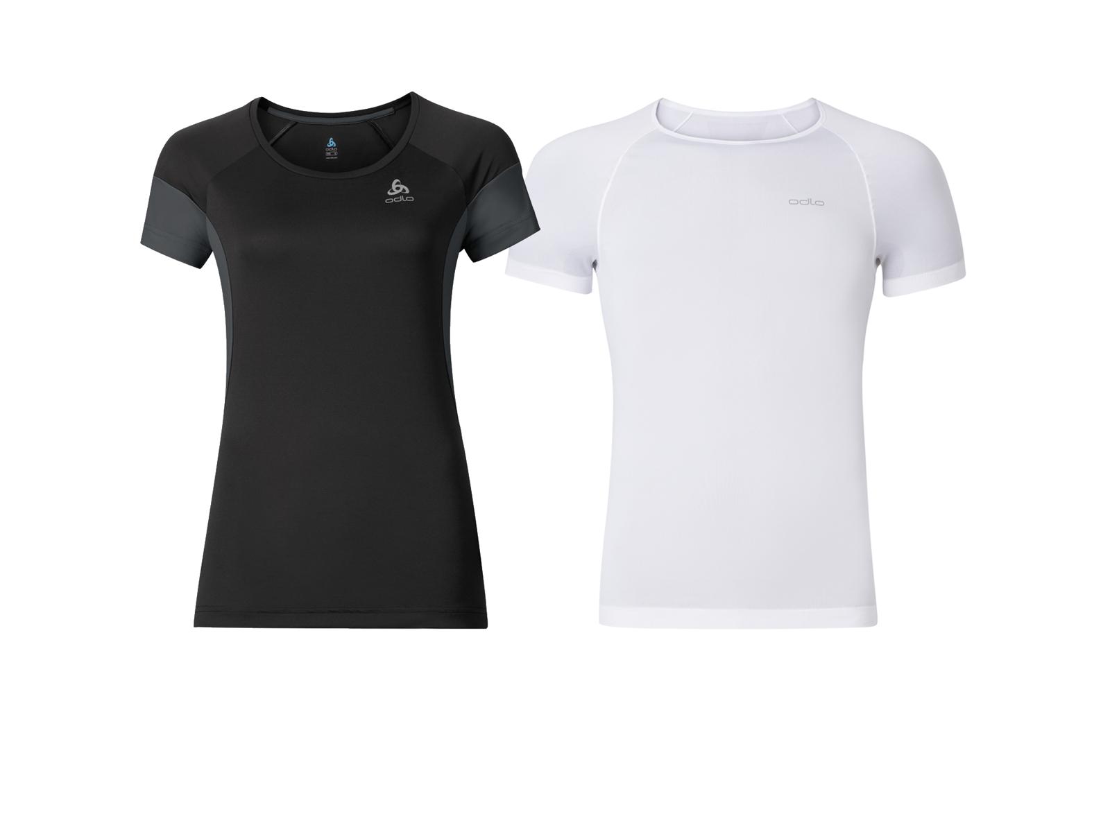 T-shirts / singletter