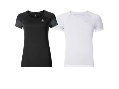 T-shirts/Linnen