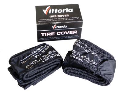 Vittoria - Skyddande UV-filter - Set med 2 st