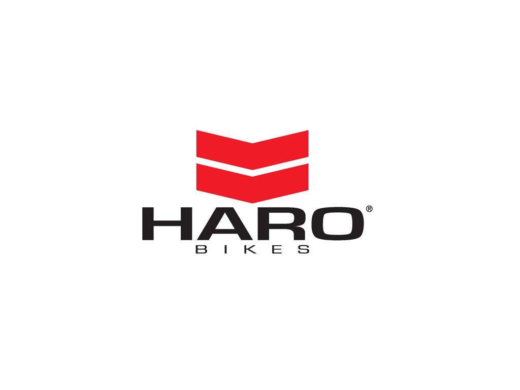Geardrop til Haro cykler