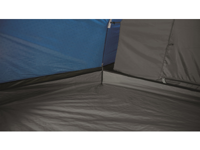 Outwell Cloud 2 - Telt - 2 personers - Blå/grå