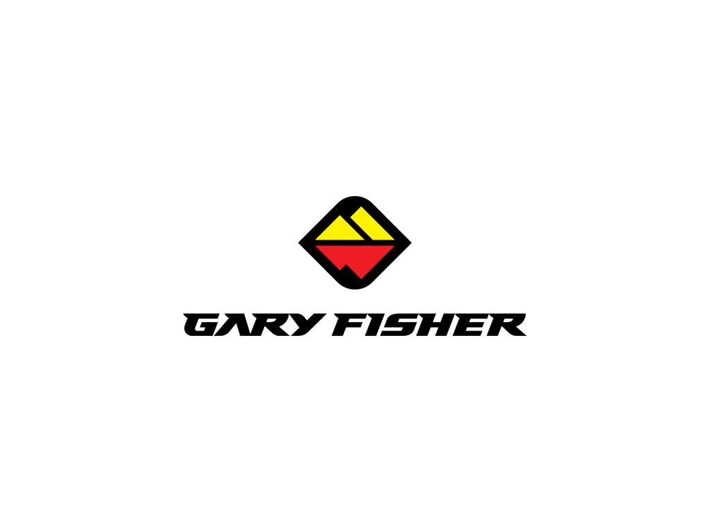 Växelöra till Gary Fisher-cyklar