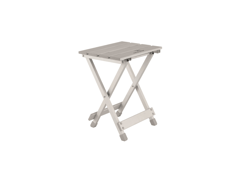Image of   Easy Camp Rigel Stool - Skammel - Alminium