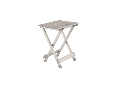 Easy Camp Rigel Stool - Skammel - Alminium