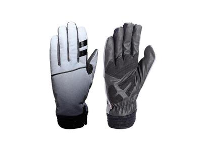 BBB - Handske - Refleks - Coldshield