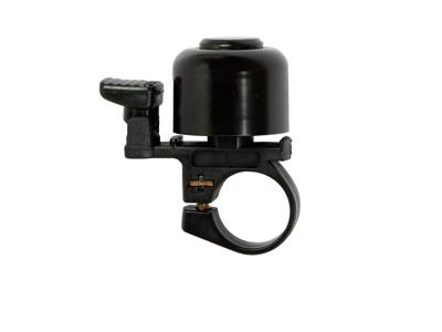 Ringeklokker - Horn