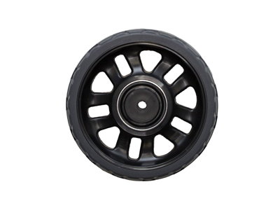 Ortlieb Hjul til RS og RG Duffelbags