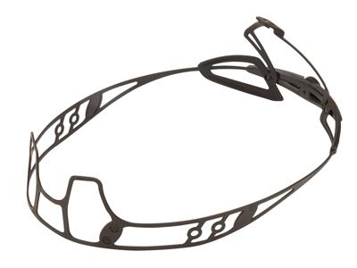 Giro Roc Loc Air - Spænde - Str. M 55-59 cm