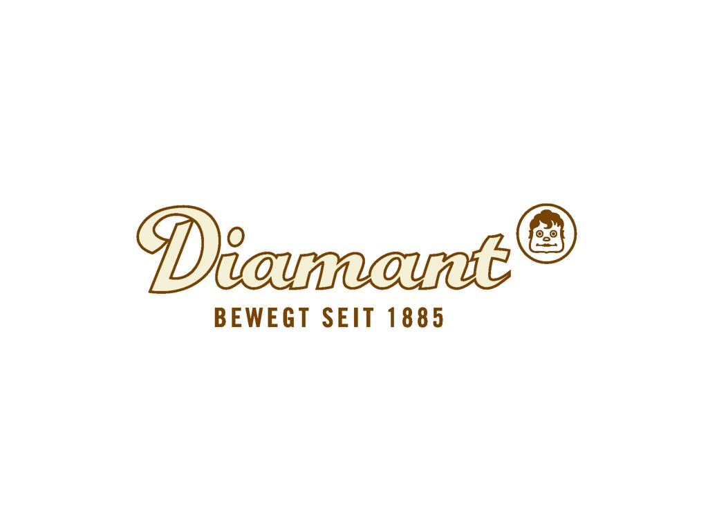 Geardrop til Diamant cykler