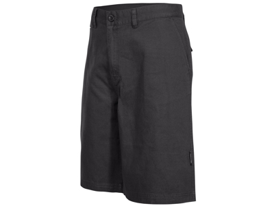 Trespass Leominster - Shorts - Koksgrå