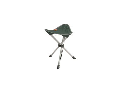 Easy Camp Marina - Campingstol- Foldbar - Grøn