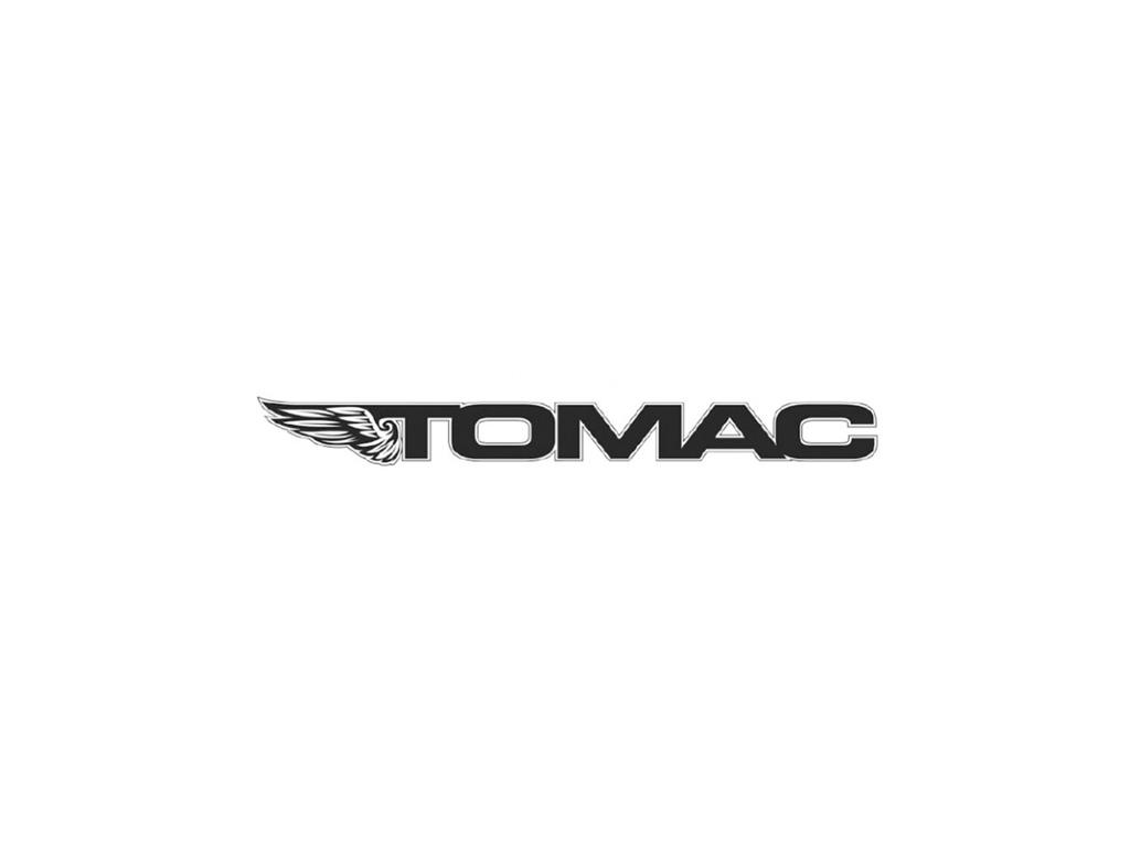 Växelöra till Tomac-cyklar