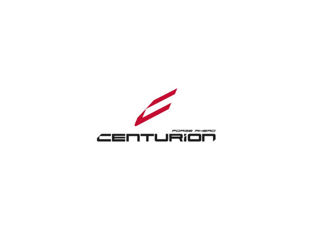 Växelöra till Centurion-cyklar