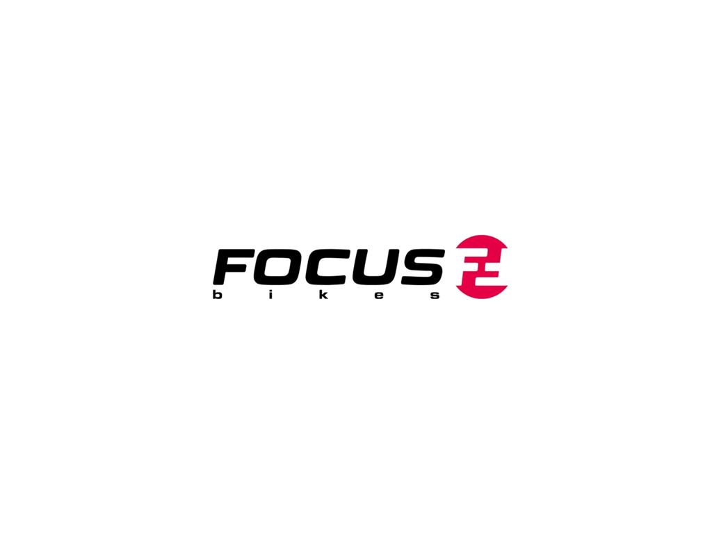 Geardrop til Focus cykler