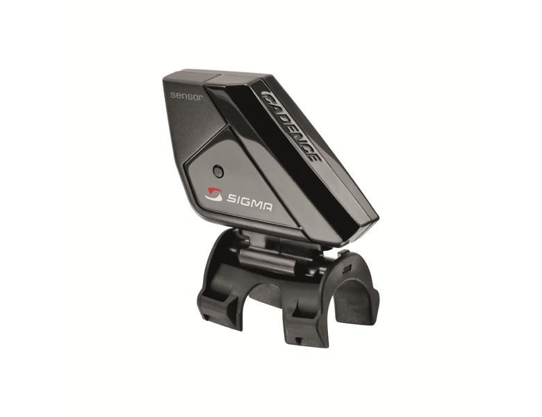 Sigma Sport - Kadence sensor Sigma Sport STS | Sports watches