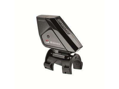 Sigma Sport - Kadence sensor Sigma Sport STS