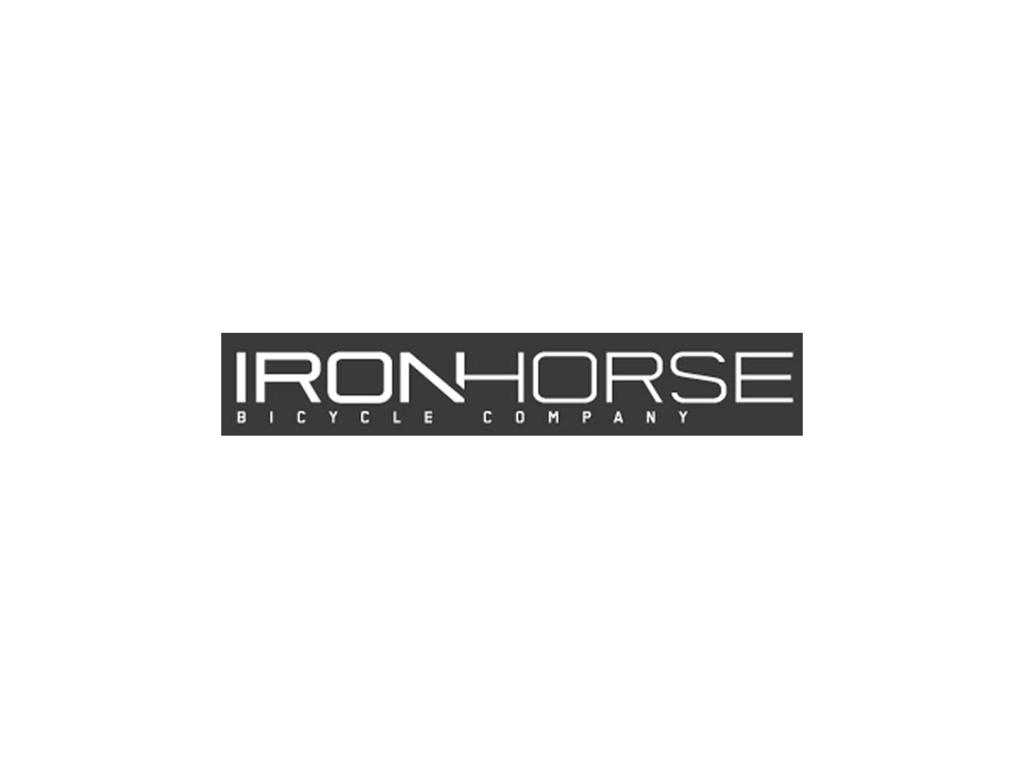 Geardrop til Iron Horse cykler