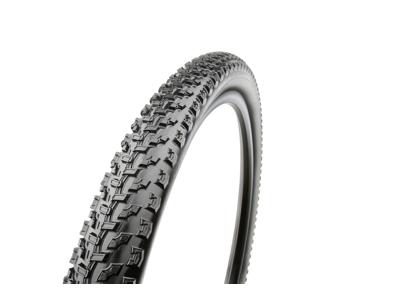 Geax Saguaro - MTB 29 x 2,00 - Foldedæk - Sort