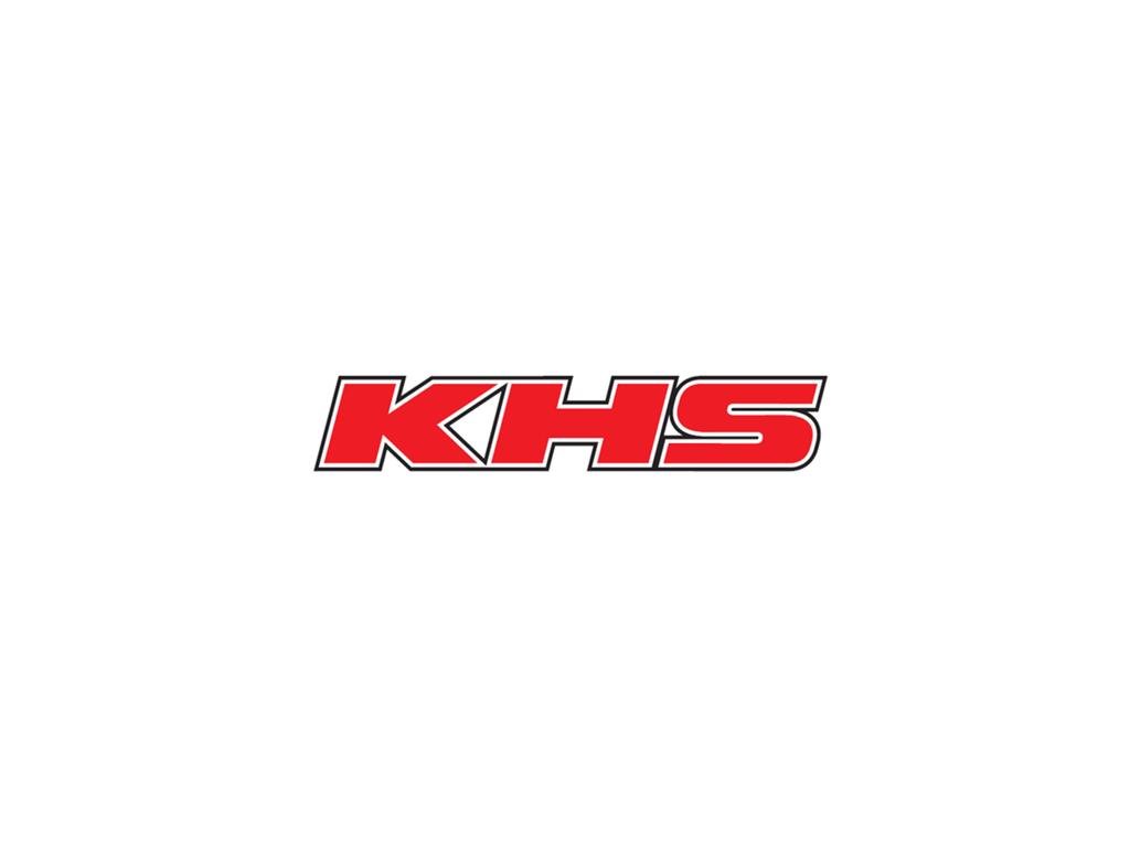 Växelöra till KHS-cyklar