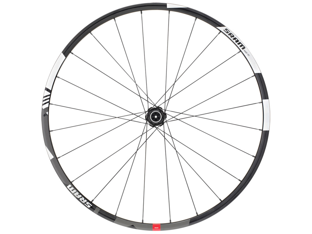 "Forhjul til MTB cykler 29"""