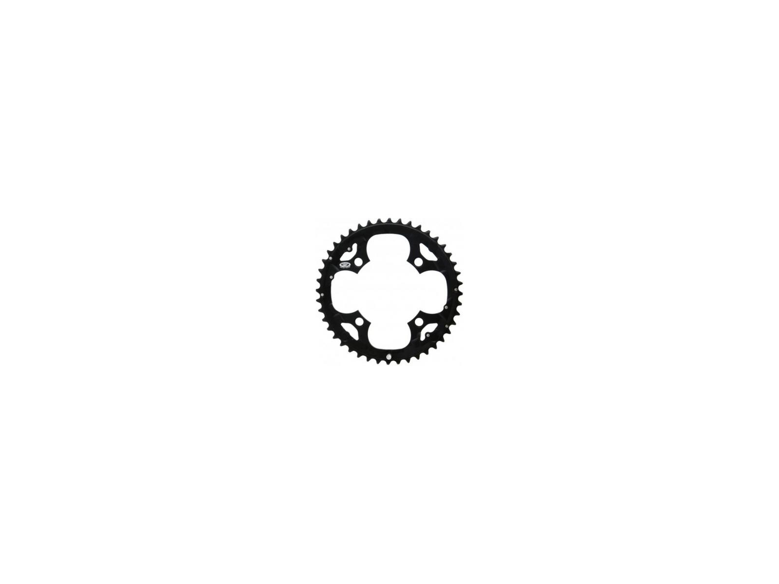 Klinger BCD/Fixmål 104 4 bolt