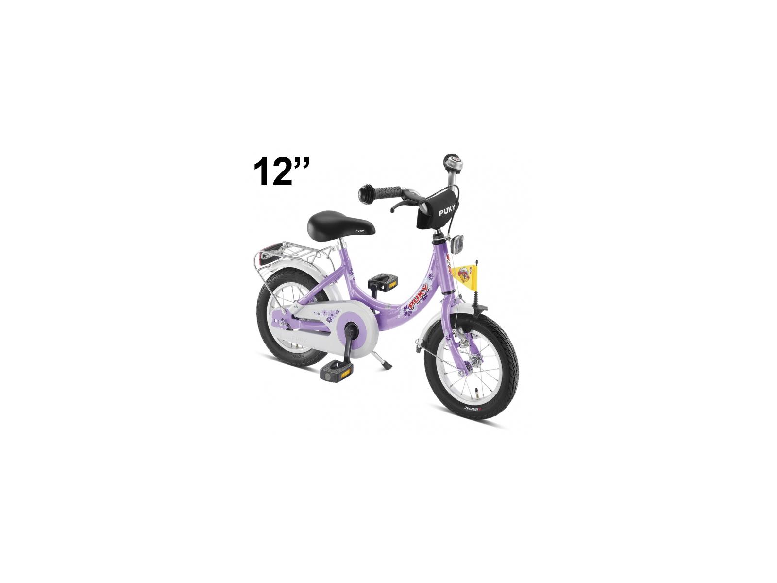 """Børnecykler / Juniorcykler 12"""""""