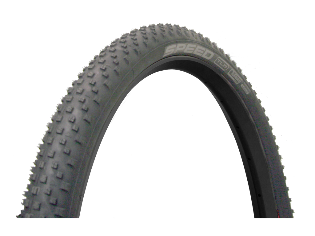 Image of   Wolfpack - MTB Speed - Tubeless Ready - Foldedæk - 29 x 2,25 (55-622)
