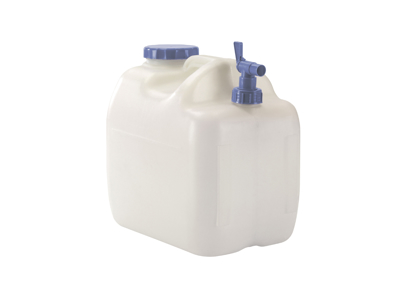 Easy Camp - Jerry Can - Vanddunk - 23 Liter