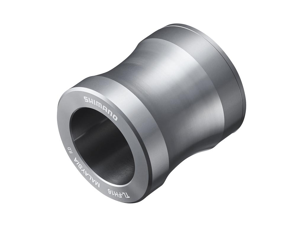 Shimano XT Tool - TL-FH16 - M8100 thumbnail