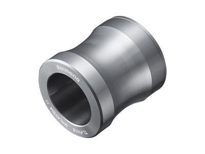 Shimano XT Tool - TL-FH16 - M8100