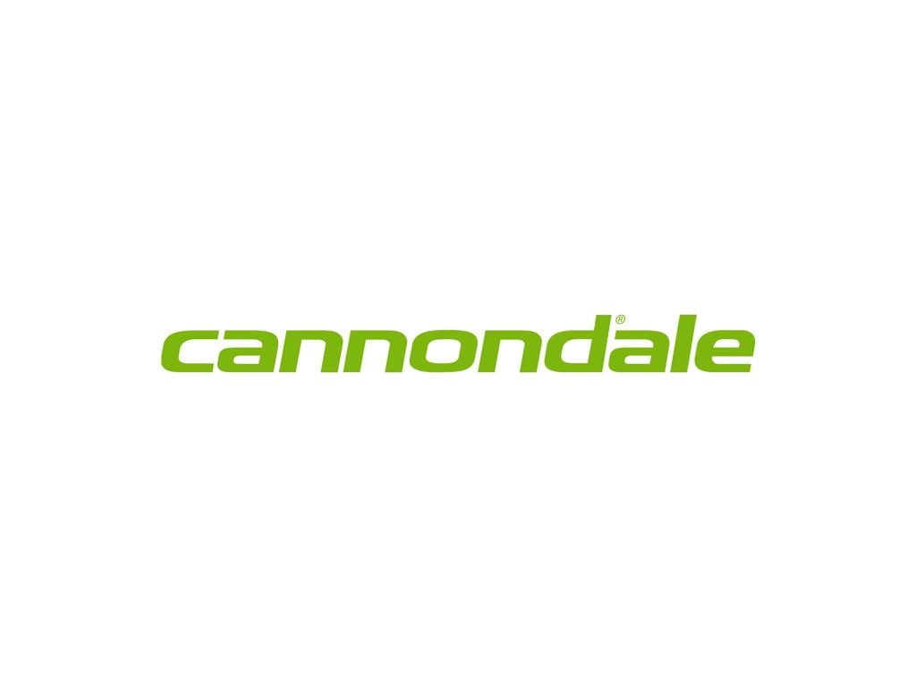 Geardrop til Cannondale cykler