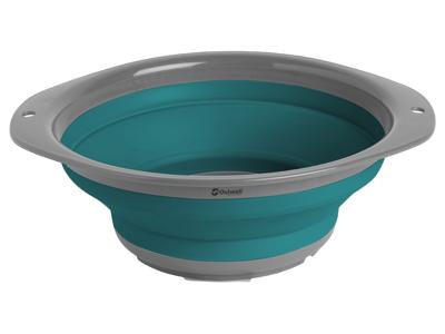 Outwell Collaps Bowl - Foldbar skål - Blå