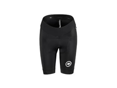 Assos H.Laalalaishorts_S7 - Dame shorts - Sort/USA