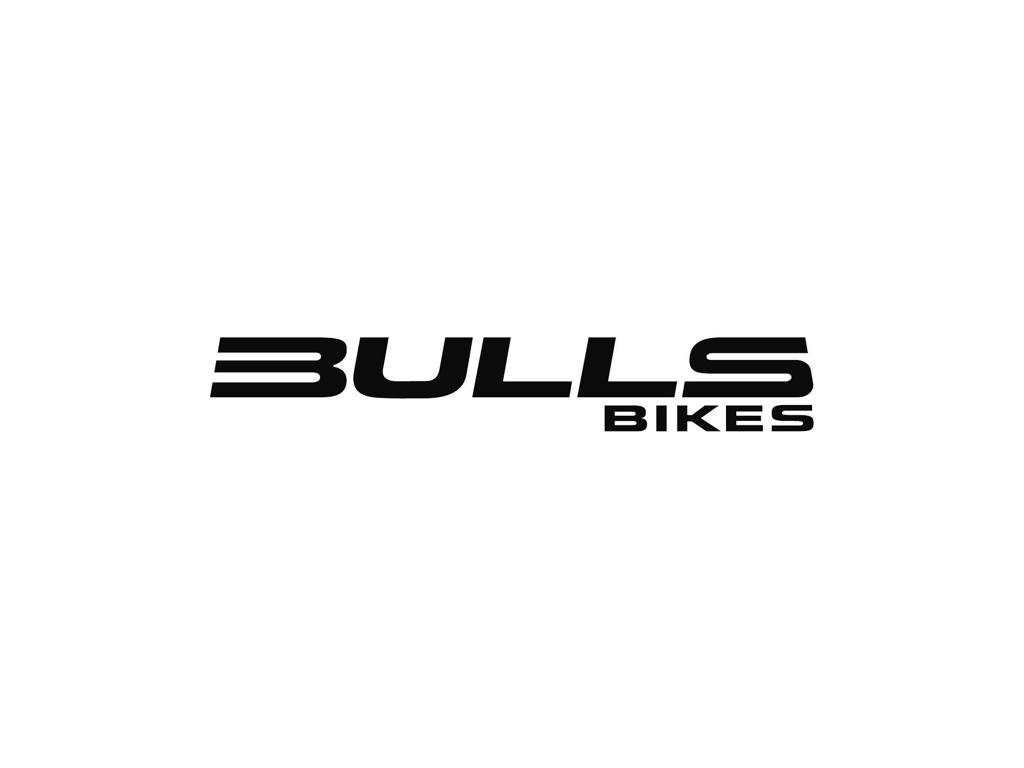 Geardrop til Bulls cykler