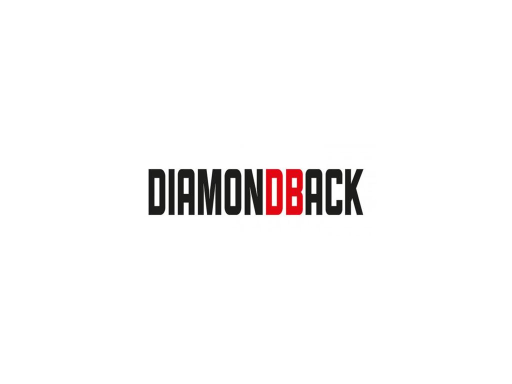 Geardrop til Diamondback cykler