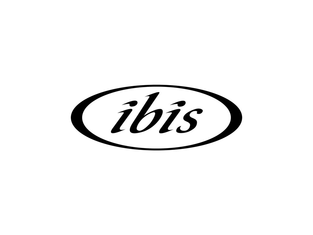 Växelöra till Ibis-cyklar