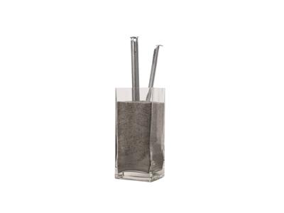 Outwell Halffround - Pløkker - 18 cm - Aluminium