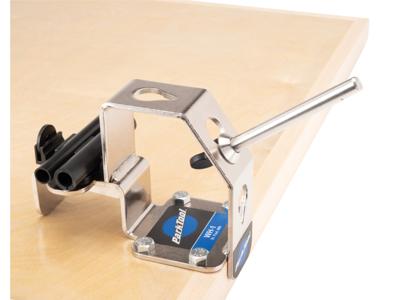 Park Tool - Hjulholder til bord/skruestik
