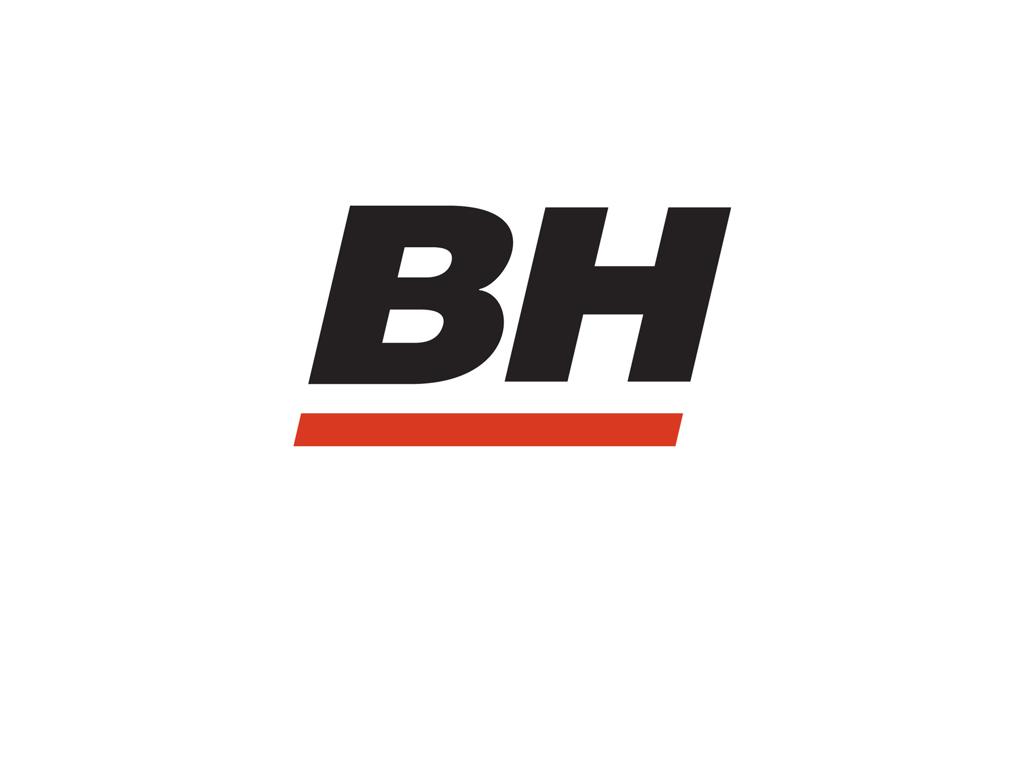 Geardrop til BH cykler