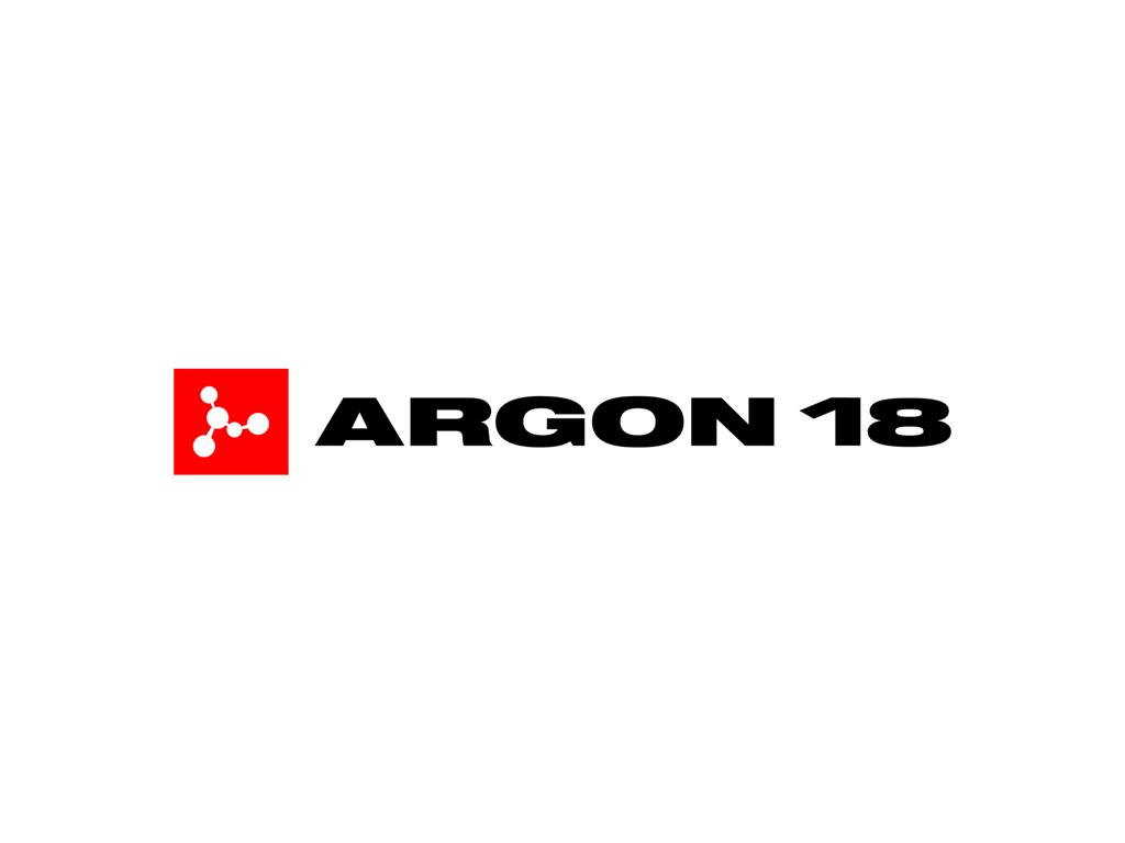 Växelöra till Argon 18-cyklar