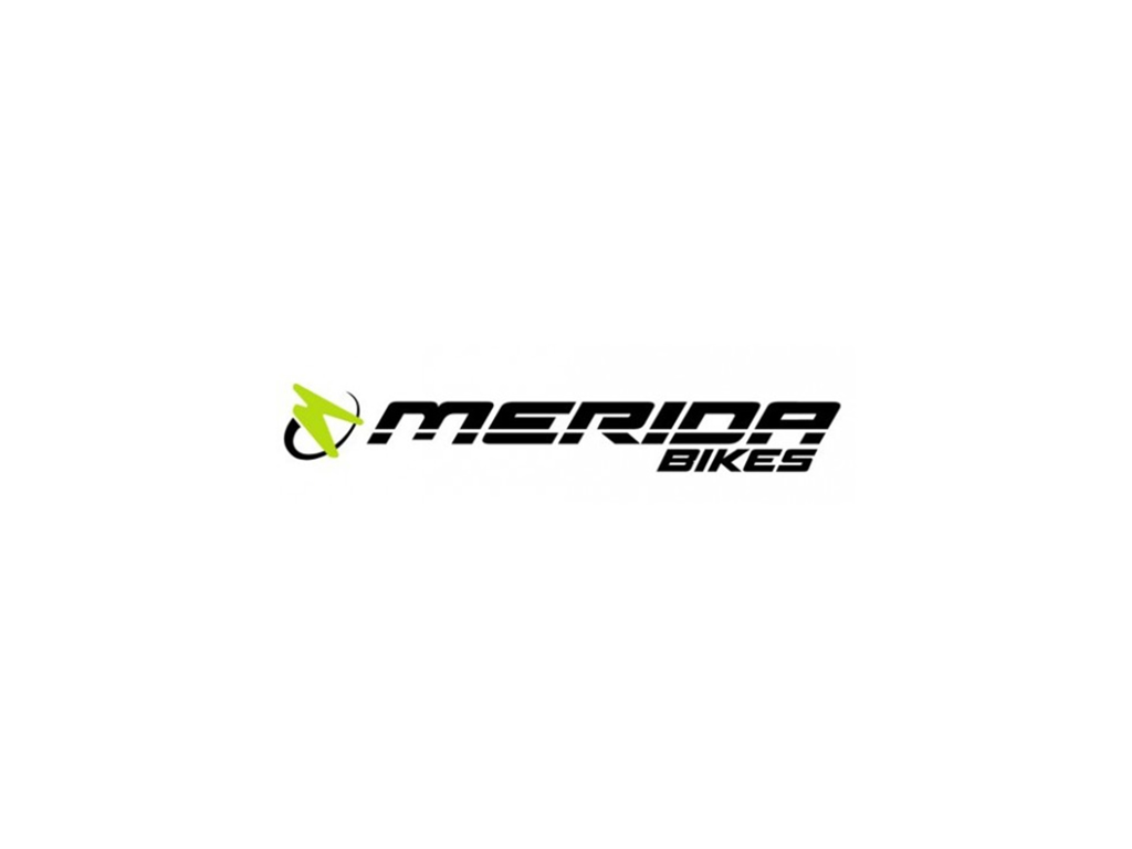 Växelöra till Merida-cyklar
