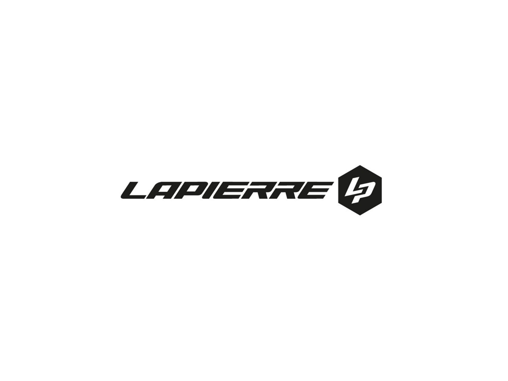 Växelöra till Lapierre-cyklar