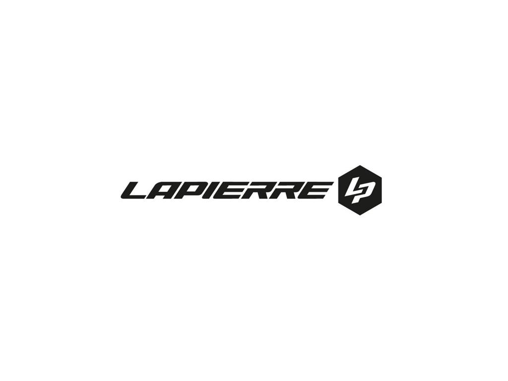 Geardrop til Lapierre cykler