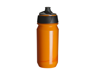 Tacx Shanti Twist - Drikkeflaske - 500 ml - Orange