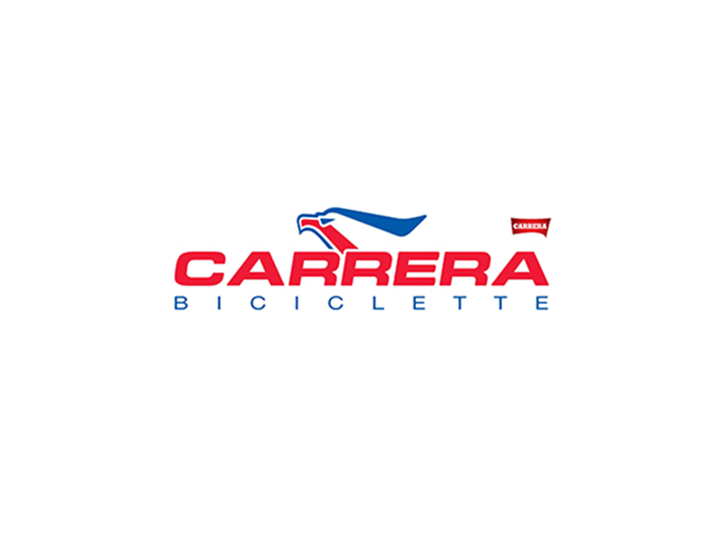 Växelöra till Carrera-cyklar