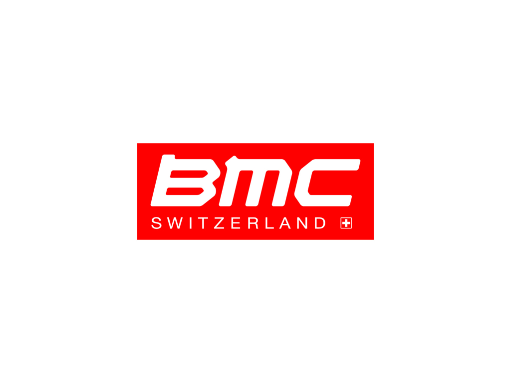 Geardrop til BMC cykler