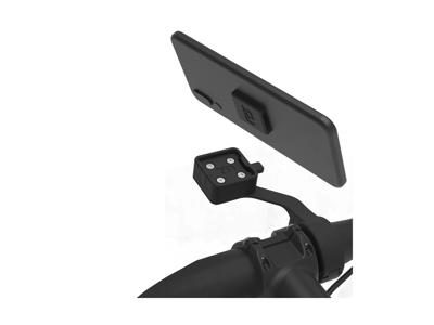 OXC Styradapter - Til smartphone eller iPad
