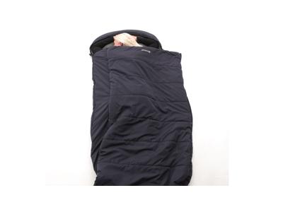 Outwell Colibri Lux - Sovepose til voksne - Grøn