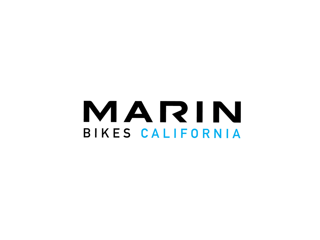 Geardrop til Marin cykler